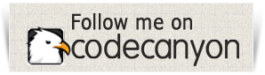 Banners Rotator Generator For WordPress 2